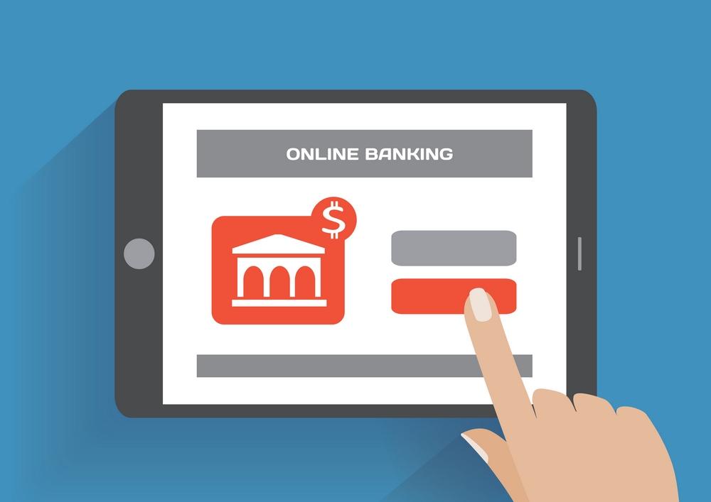 transformation digitale mergence des banques en ligne quel avenir pour les agences bancaires. Black Bedroom Furniture Sets. Home Design Ideas