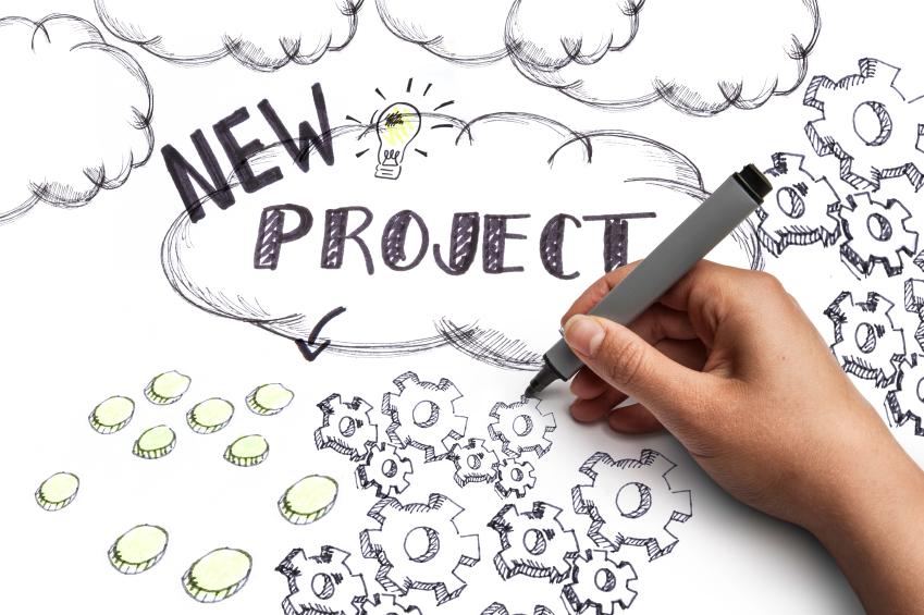 projet de loi el khomri   et si les cl u00e9s de la gestion de projet et de la conduite du changement