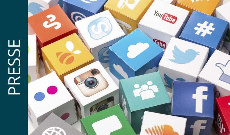 les-social-media-au-coeur-de-la-mutation-des-modeles-b2b-des-acteurs-du-marche-financier