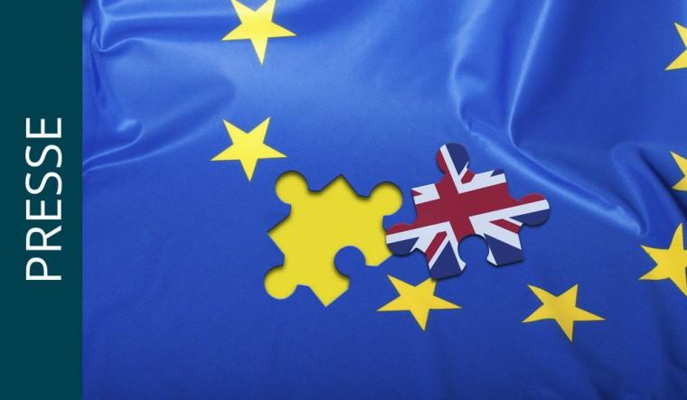 brexit-ou-le-commencement-de-la-fin-de-leurope