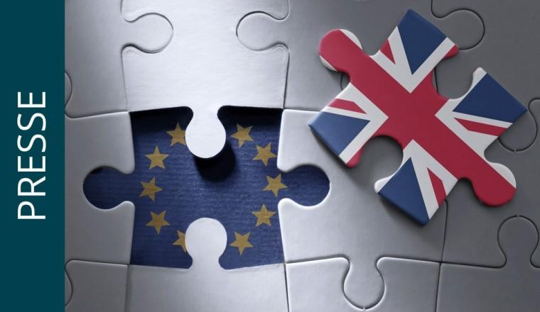 le-brexit-ou-lart-de-faire-comme-avant