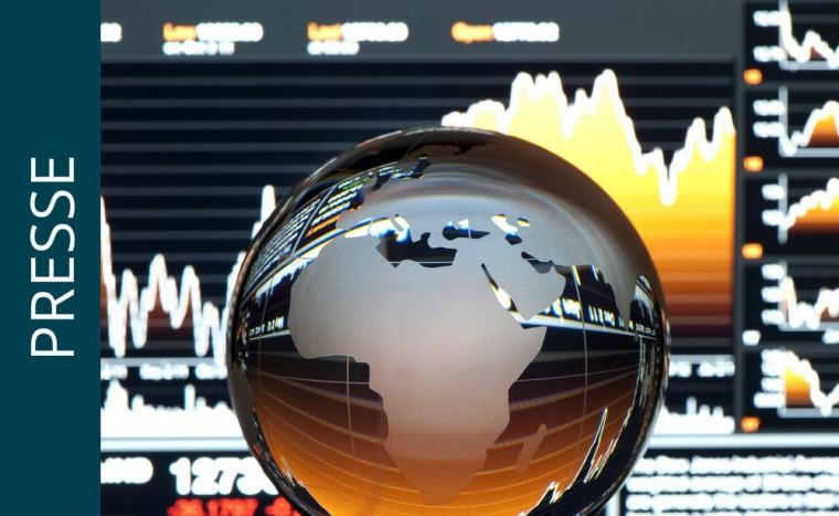 lafrique-prochain-eden-des-investisseurs