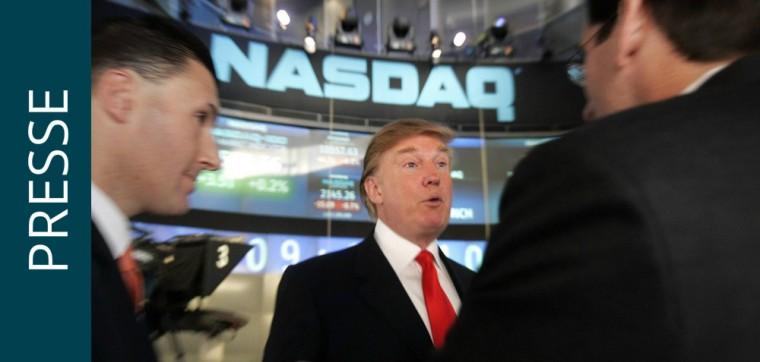 donald-trump-president-une-victoire-de-la-nouvelle-economie