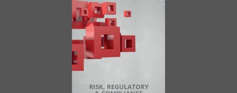 iso 9001 version 2015 risques et opportunités exemple excel