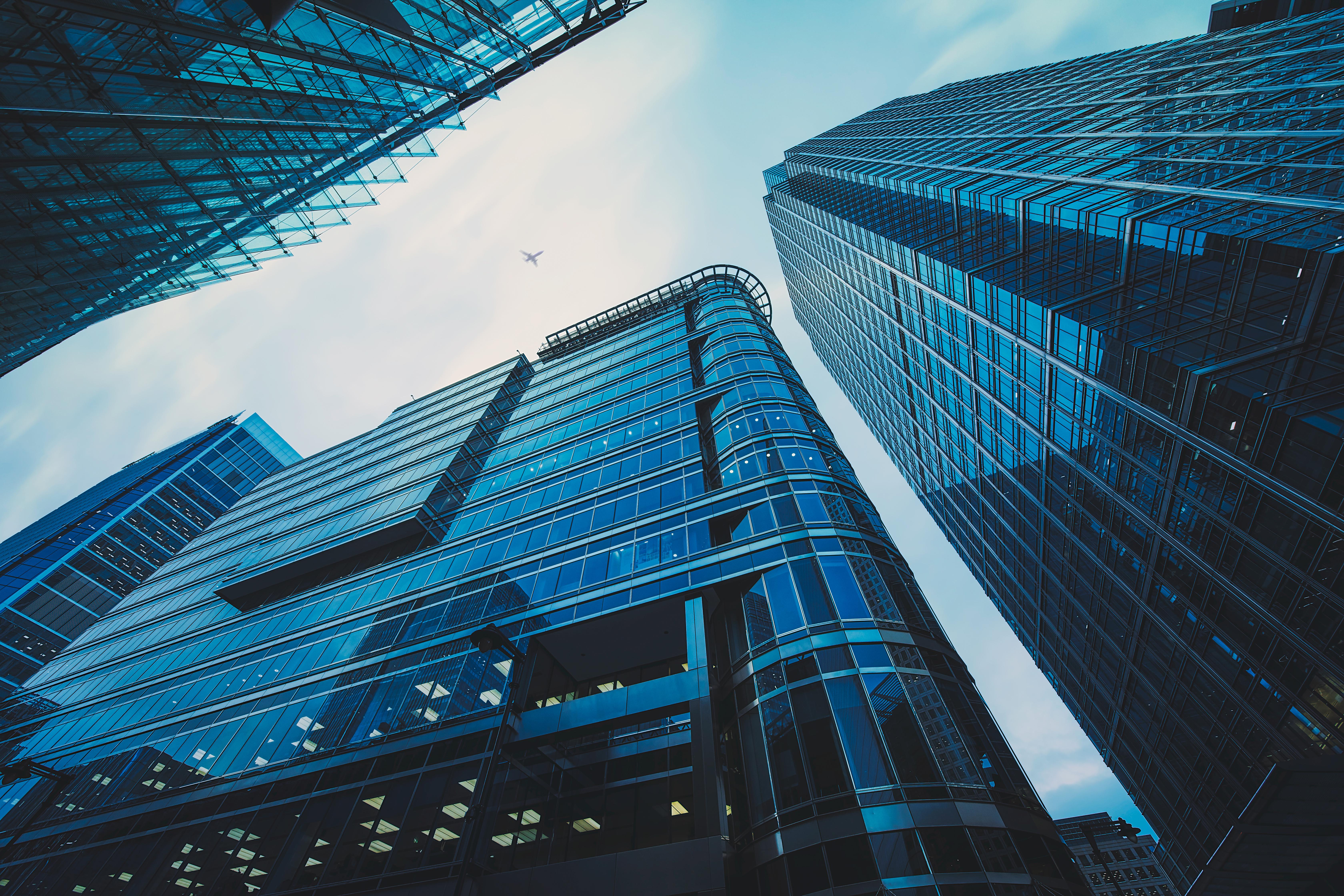 Un an après le lancement de la DSP2, où en est l'open banking en Europe